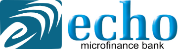 Echo Microfinance Bank